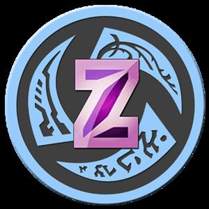 Zer4toul