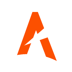 azifted's profile picture