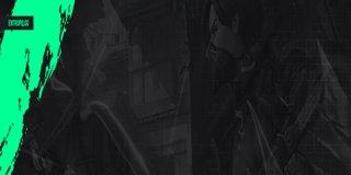 Profile banner for davsa_