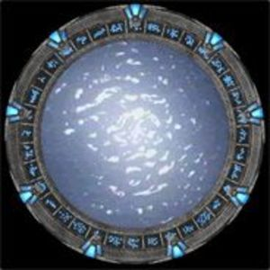 View Dark_Matter_'s Profile