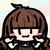 avatar for fifi0225