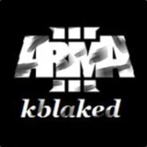 StreamElements - blakedwe