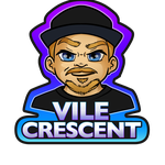View stats for vilecrescent