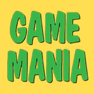 GameManiaStreams