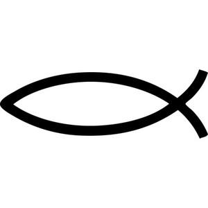 pescaitoyisus