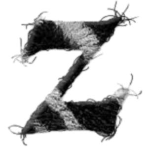 View Z3dd7's Profile