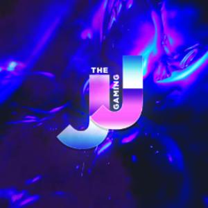 TheJJGamingTTV Logo