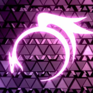 spherous on Twitch