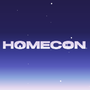 homeconofficial