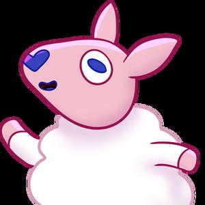 micro_sheep