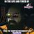 avatar for vegas_penguin