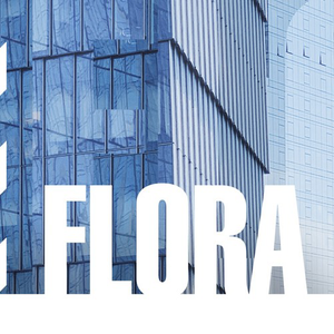 NYXL Flora !discord !구독
