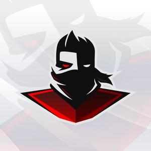 OniReikon Logo