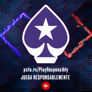 PokerStarsEspanol Logo