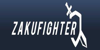 Profile banner for zakufighter