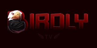 Profile banner for birdlytv