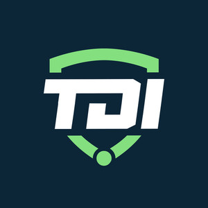 tdigaming_'s TwitchTV Stats'