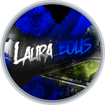 View stats for LauraceousTV
