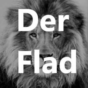 DedekDerflad Logo