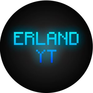 View Erland_Yt_Studios's Profile