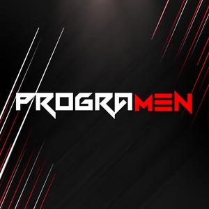 ProgramenTV Logo