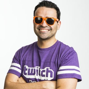 SanchoWest on Twitch