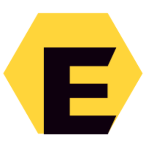 EpicMous2610 Logo