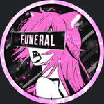 View stats for iFuneral