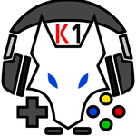 View stats for k1_twitch
