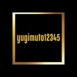yugimuto12345