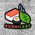 View sushileafxx's Profile