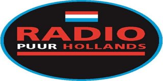 Profile banner for radiopuurhollands