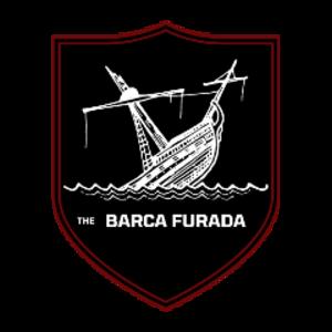 barcafuradaold