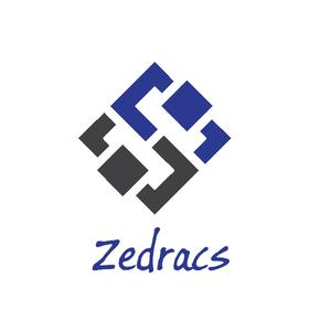 Zedracs Logo