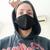 View SacoLiro_'s Profile