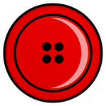 View stats for Button