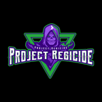 View stats for ProjectRegicide