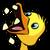 avatar for dashducks