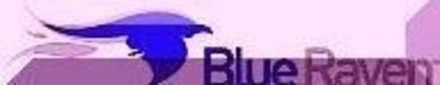 KBLU-RADIO  BlueRavenNetwork