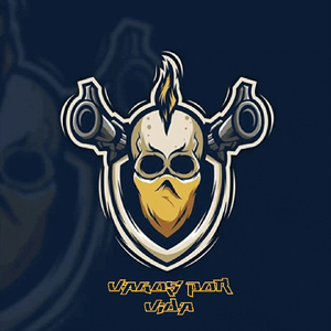 OwnYaMT2 Logo