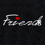 friends_team