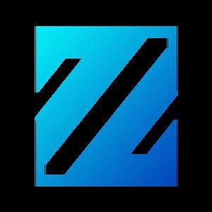 ZOUZIXX Logo