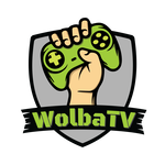 View stats for WolbaTV