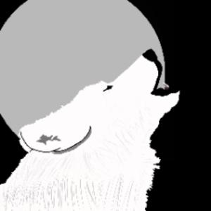 JasperTY2020 Logo