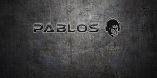 Profile banner for pa6los