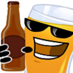 View stats for beer_is_good4u
