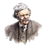 View Chestertonian's Profile
