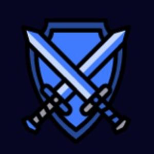 IamJOWENS Logo