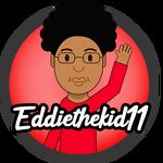 View stats for eddiethekid11