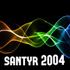 View santyr2004's Profile